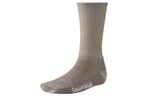 Smartwool Hike Light Crew taupe